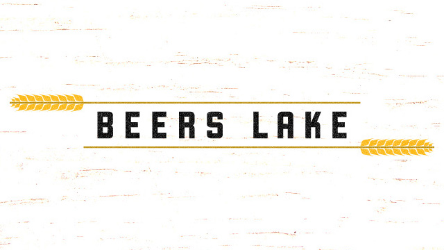 Preview image of 'Branding 10,000 Lakes'